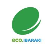 茨城エコ事業所登録制度 eco.ibaraki